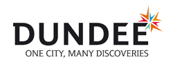 Welcome to dundee | dundee.com