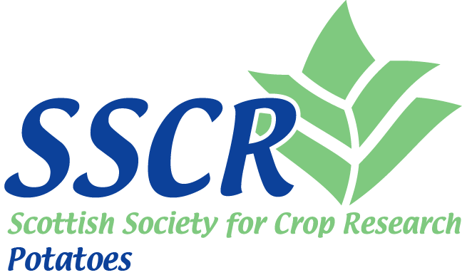 Scottish Society for Crop Research